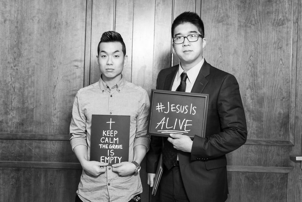20140413_#JesusIsAlive_054.JPG