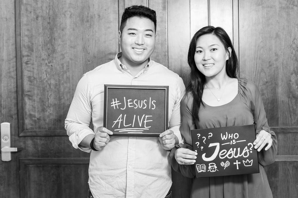 20140413_#JesusIsAlive_060.JPG
