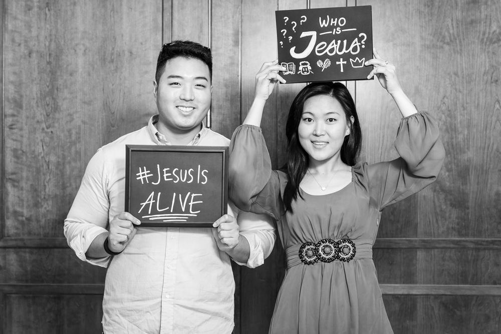 20140413_#JesusIsAlive_061.JPG