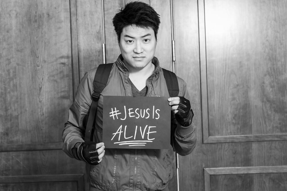 20140413_#JesusIsAlive_085.JPG
