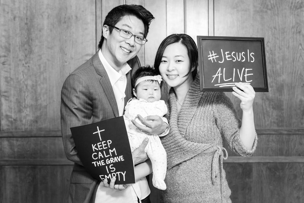 20140413_#JesusIsAlive_087.JPG