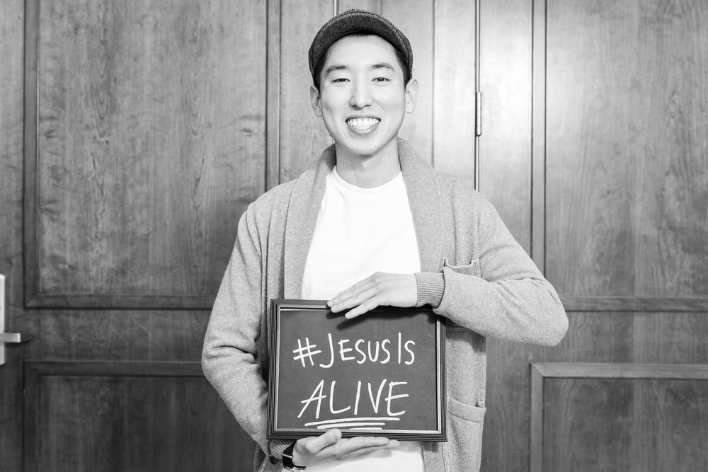 20140413_#JesusIsAlive_092.JPG