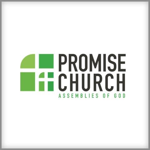 Elder Rhee  Promise Ministries