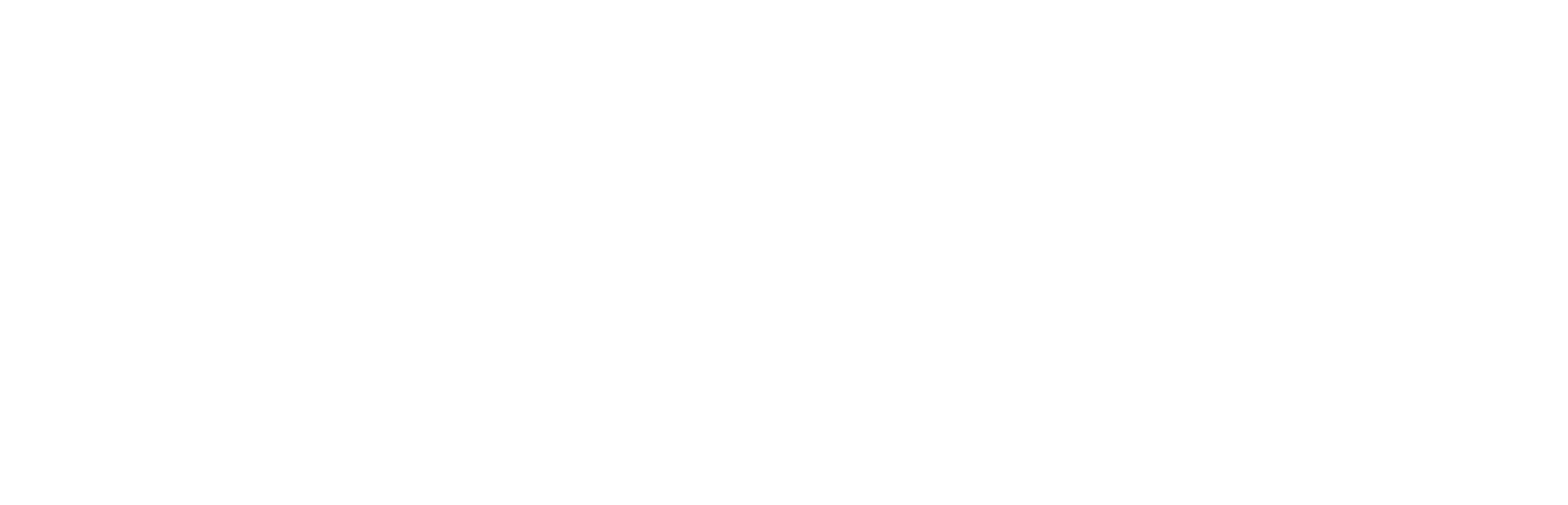 Promise International Fellowship