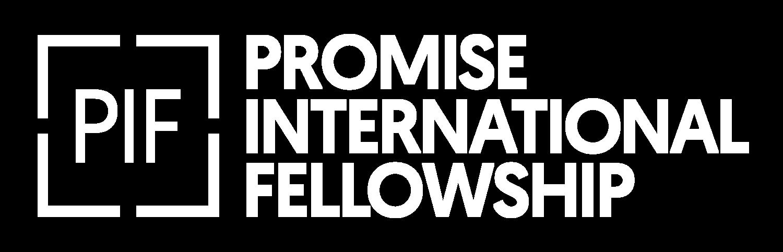 Promise International Fellowship