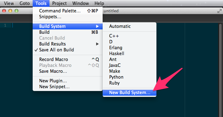 SublimeText-New-Build-System.jpg