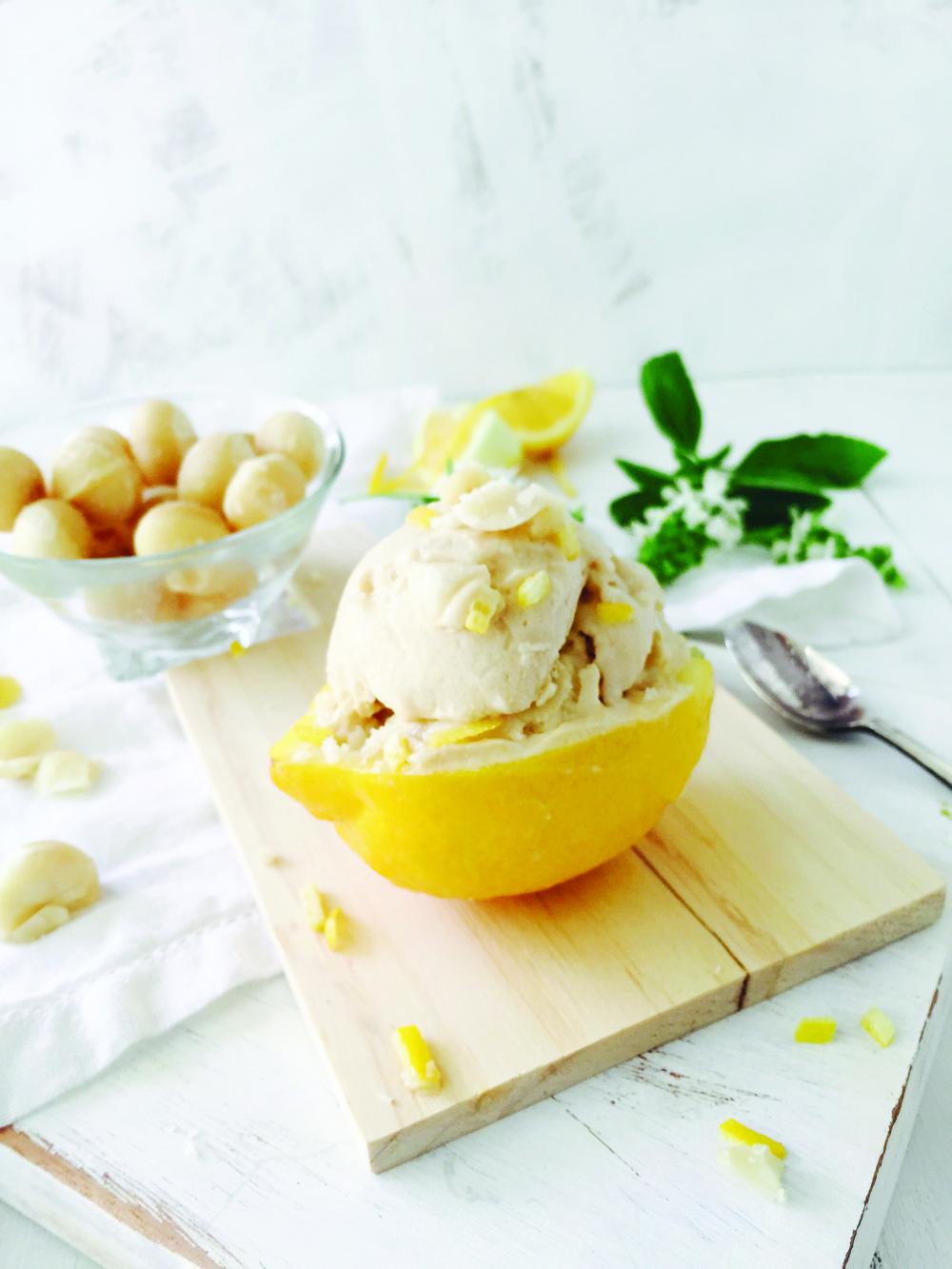 Lemon Macadamia Sorbet.jpg