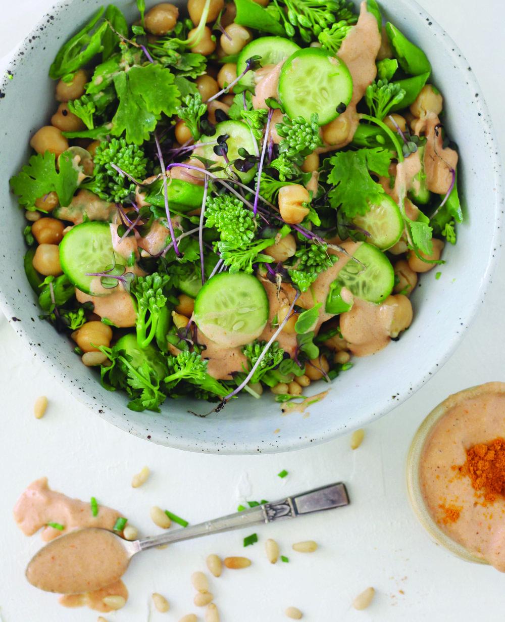 Green Salad_v2.jpg