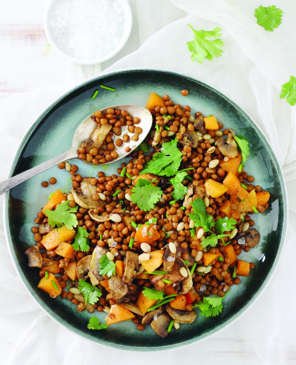Lentil Apricot salad_v7.jpg