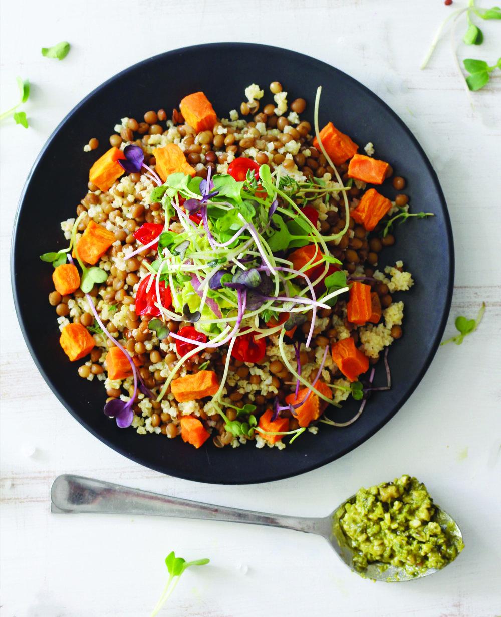 Quinoa Salad_v7.jpg