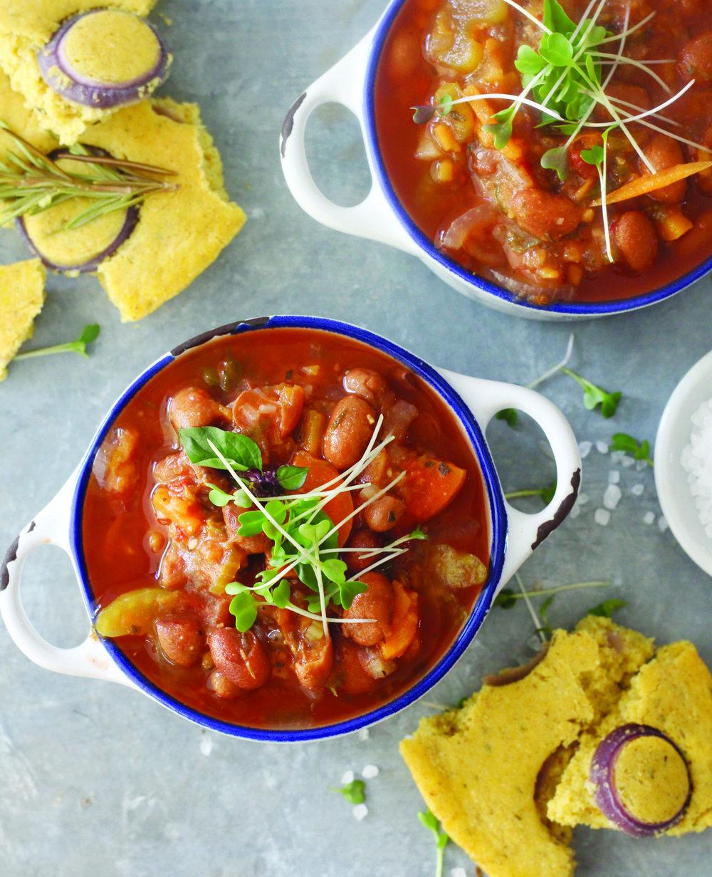 Bean soup_v11.jpg