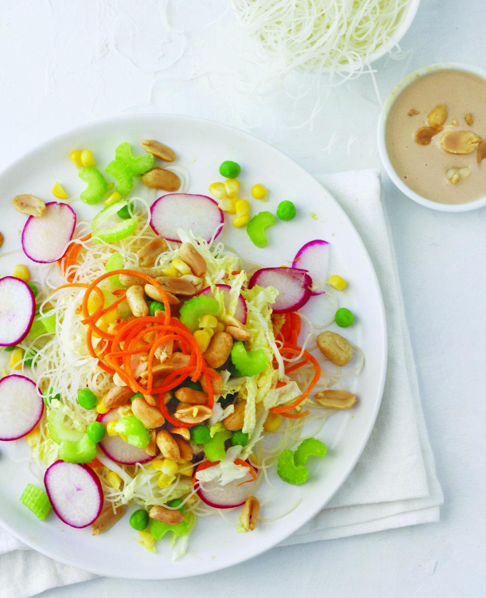 Rainbow noodle salad_v5.jpg