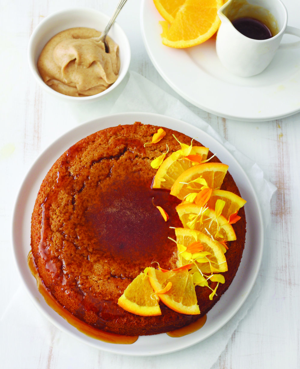 Spiced Vanilla and Orange Cake_7.jpg