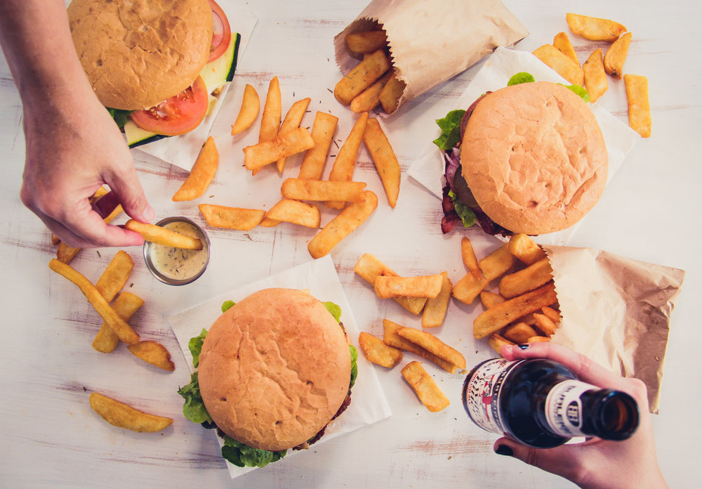DaBurger_Flatlay_white_Filter_35.jpg