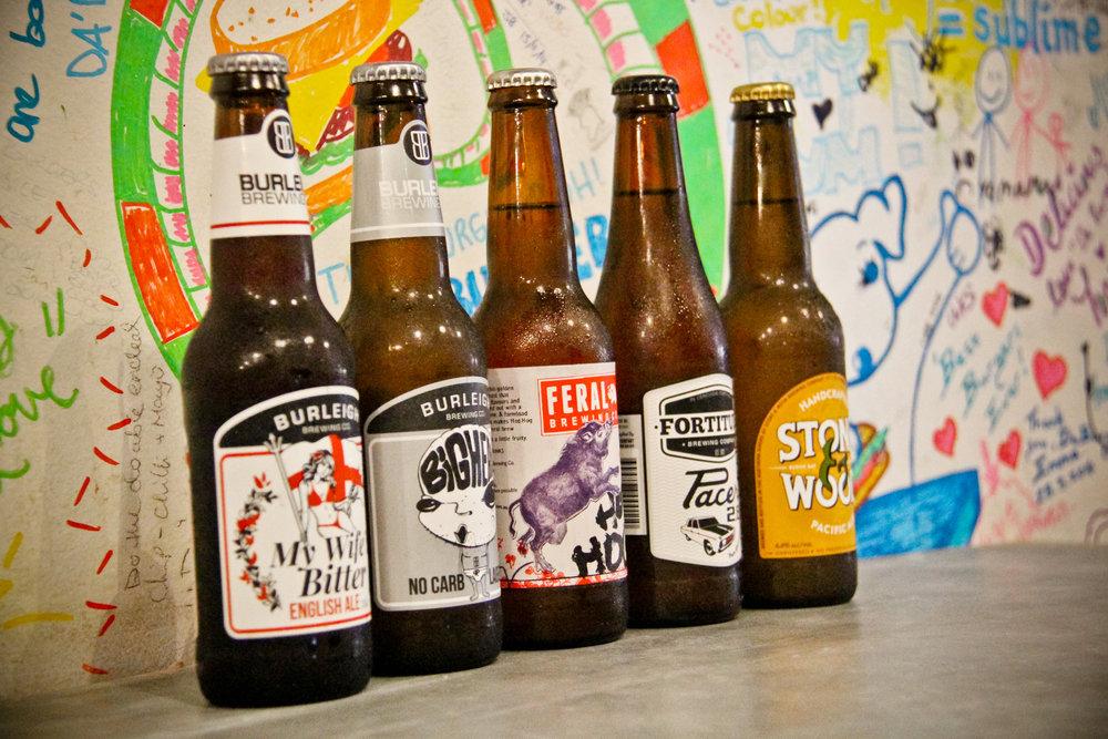 Daburger_beers_4.jpg