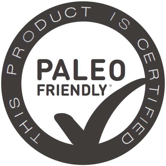 PaleoFriendlyLogo.png