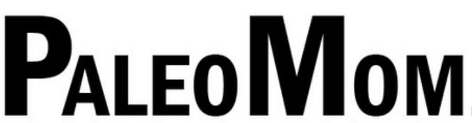paleo_mom_logo.png
