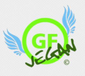 vegan_gluten_free_heaven_logo.png
