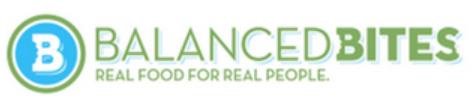 balanced_bites_logo.png