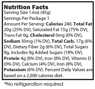 megaroon_nutrition_facts_2017.png