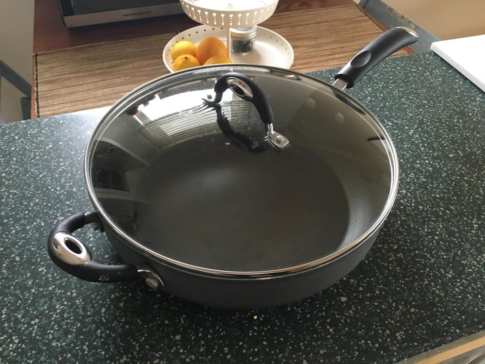 Large Pan 03.jpg