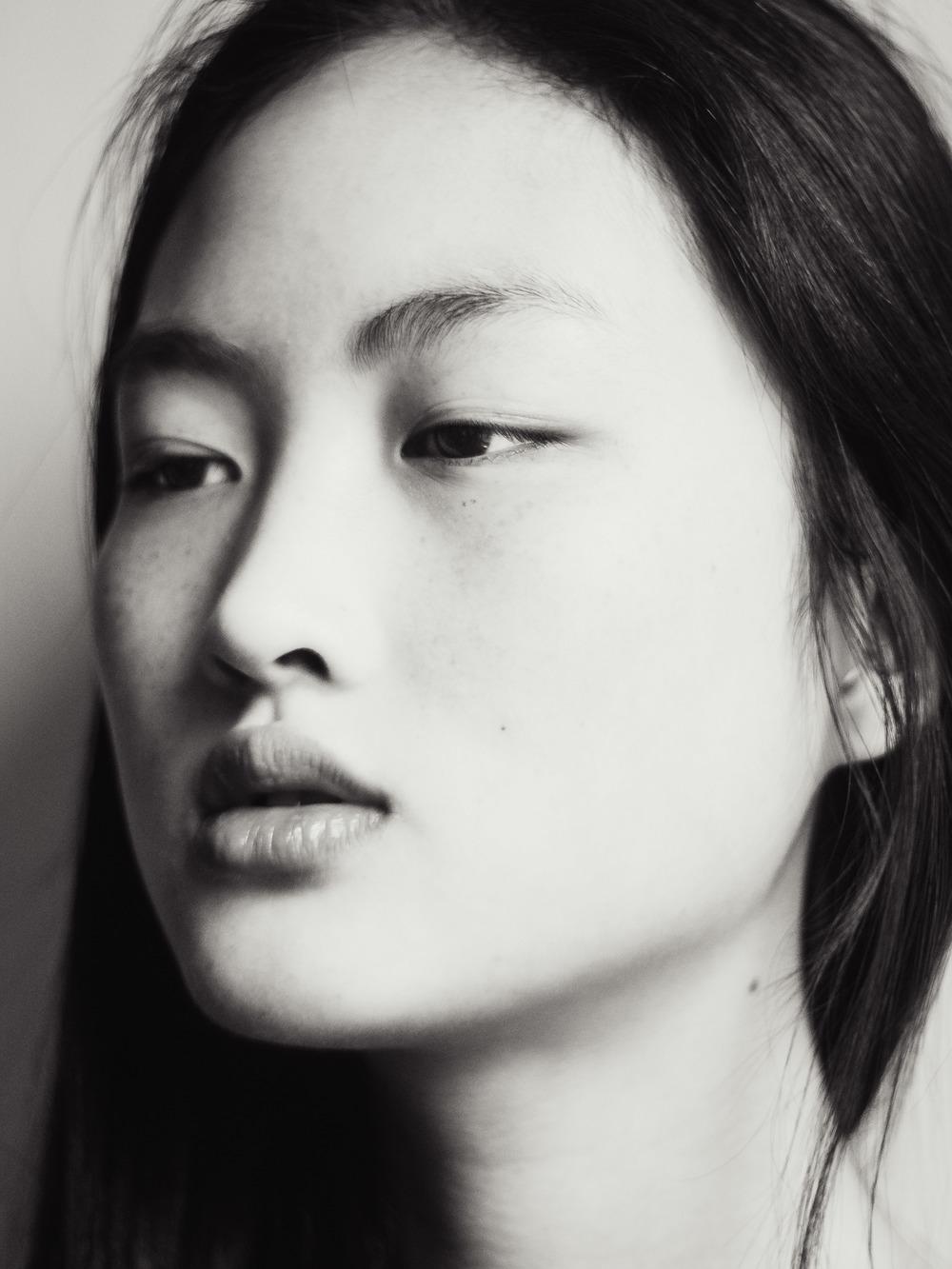 Jing Wen-5– ©2014*www.daemianandchristine.com*.jpg