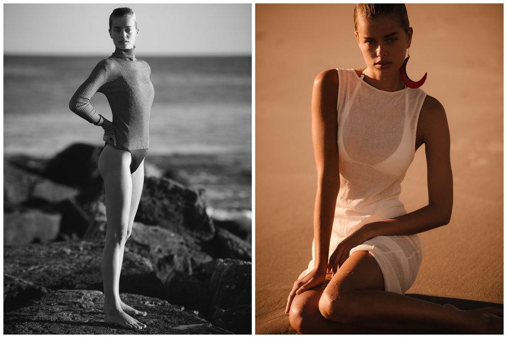 Frida Swim3 LAYOUT– ©2016*www.daemianandchristine.com*.jpg
