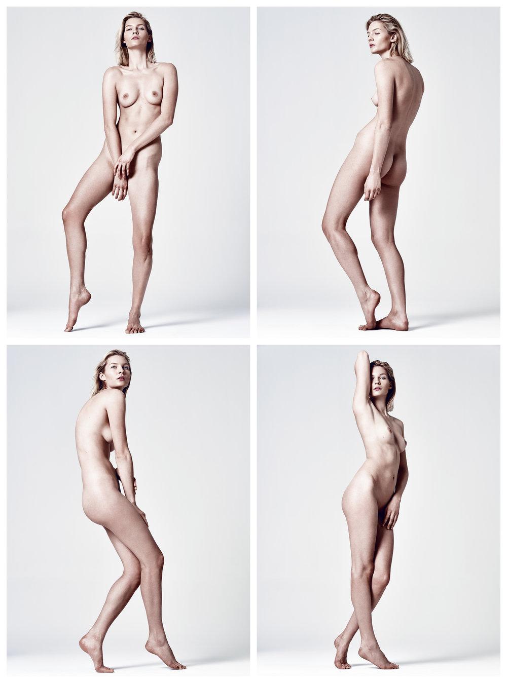 KW Nudes 2.jpg
