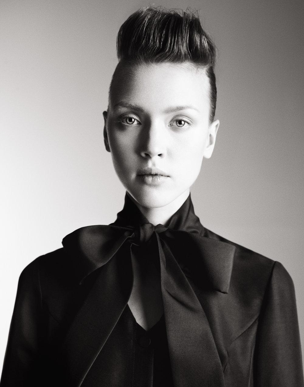 Kristina Vilimayte