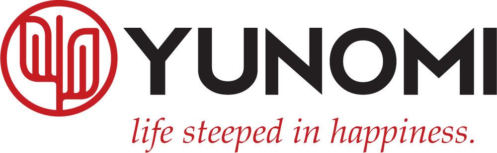 YunomiLogo.jpg