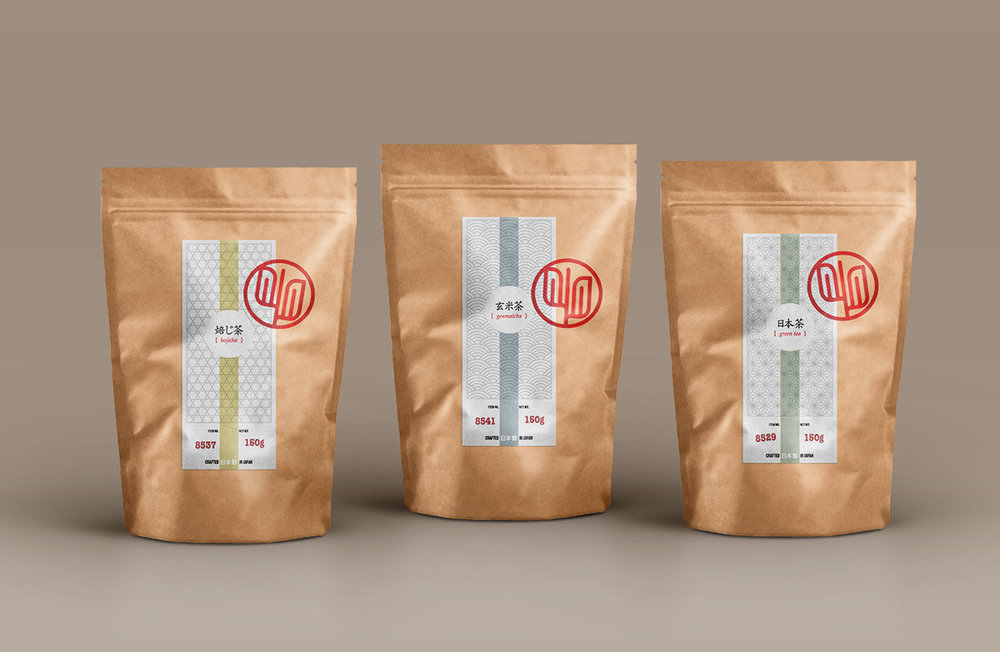 Paper-Bag3.jpg