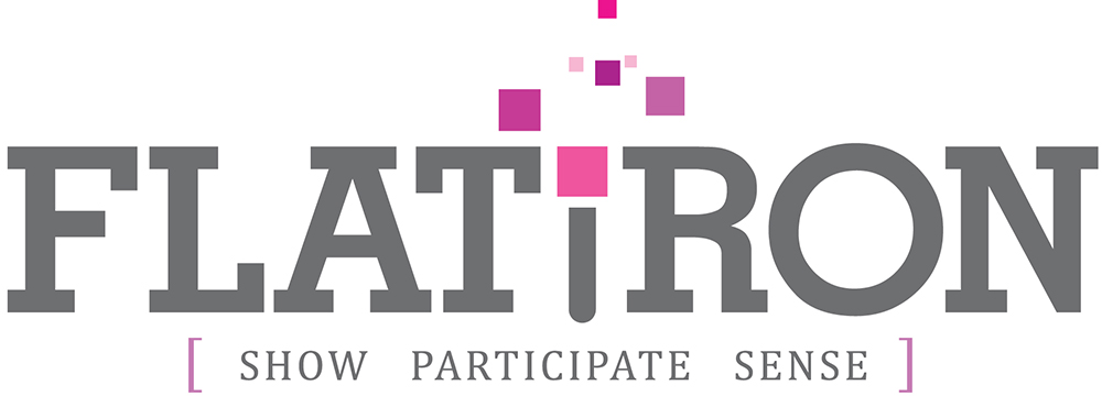 FLATiRON_logo.jpg