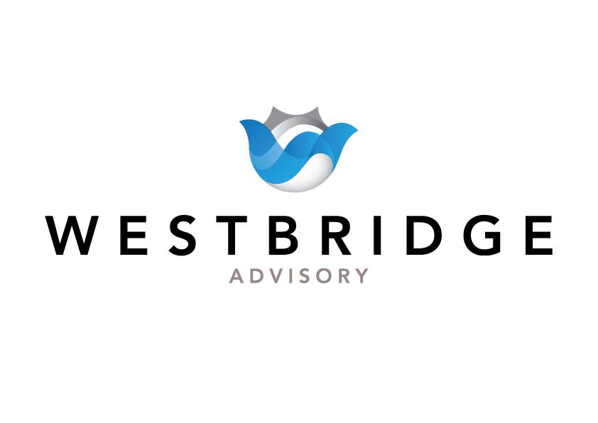 WestbridgeLogo.jpg