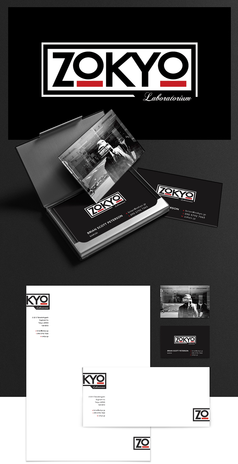 Zokyo_card_mock_all.jpg