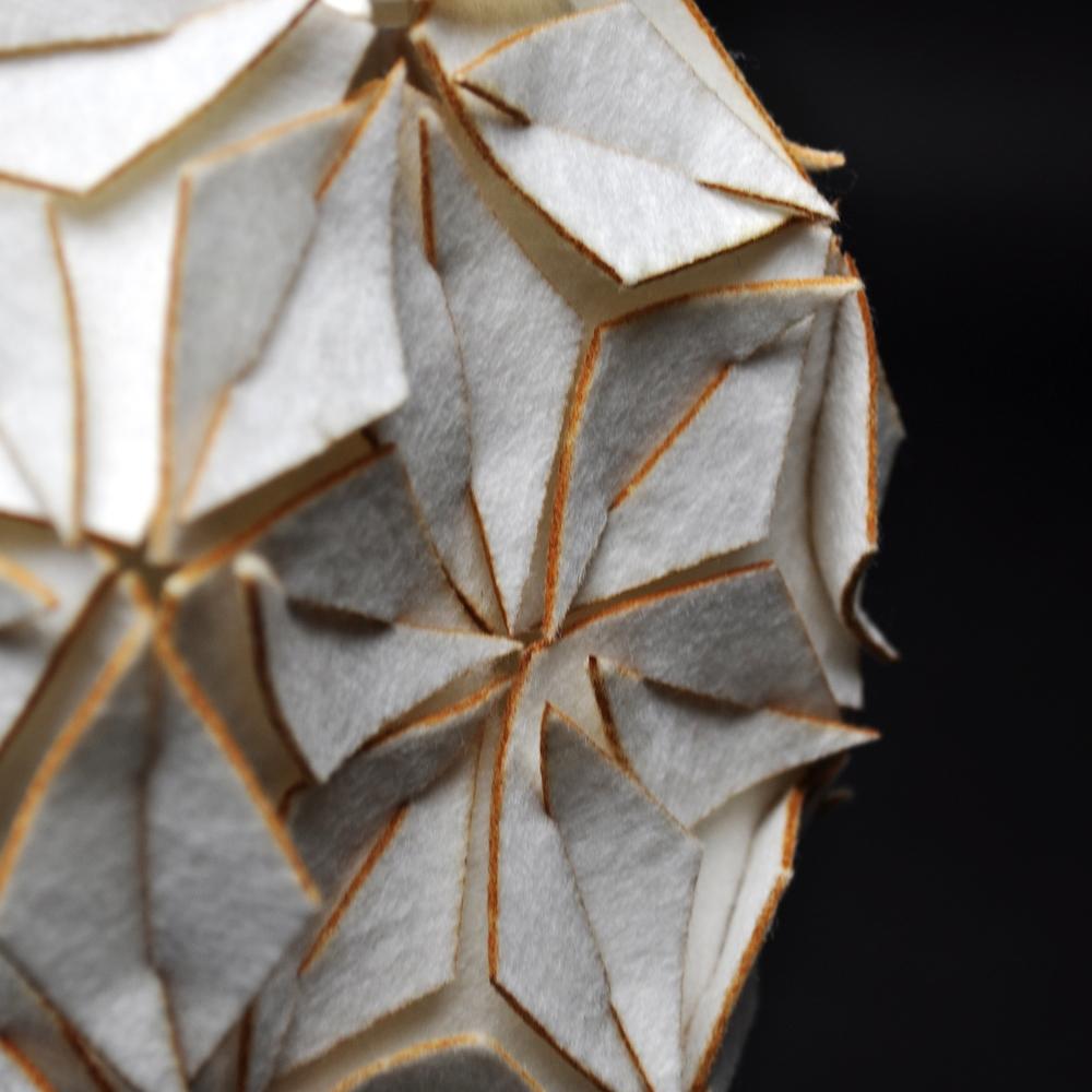 Lamp_Detail_Large.jpg