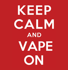 Vaping-Ape-Keep-Calm.jpg