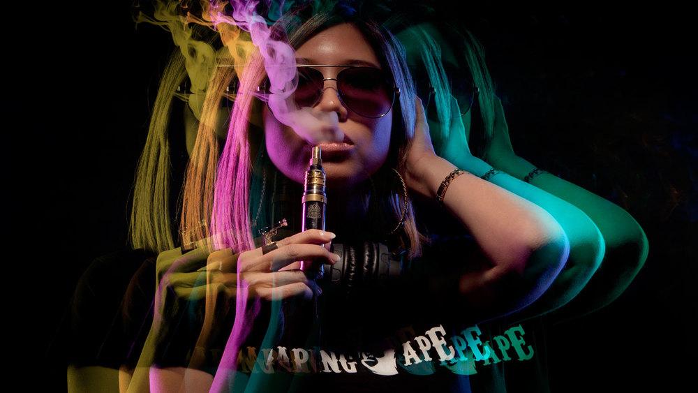 web-Vaping-Ape-LA-DJ-Yuko-00.jpg