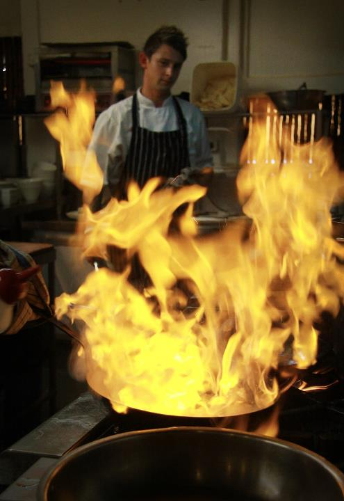 flaming_food.jpg