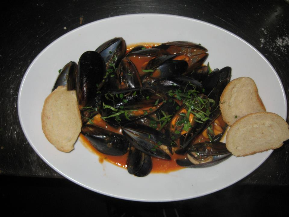 mussels_yum.jpg