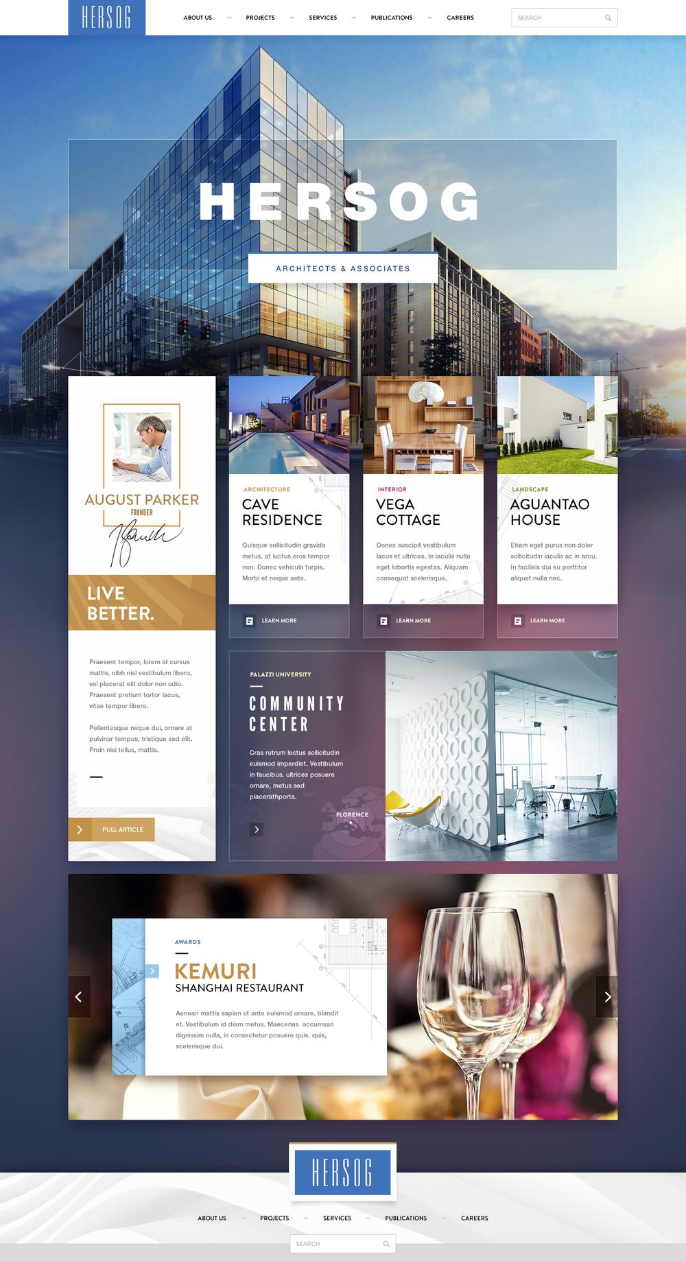client1.jpg