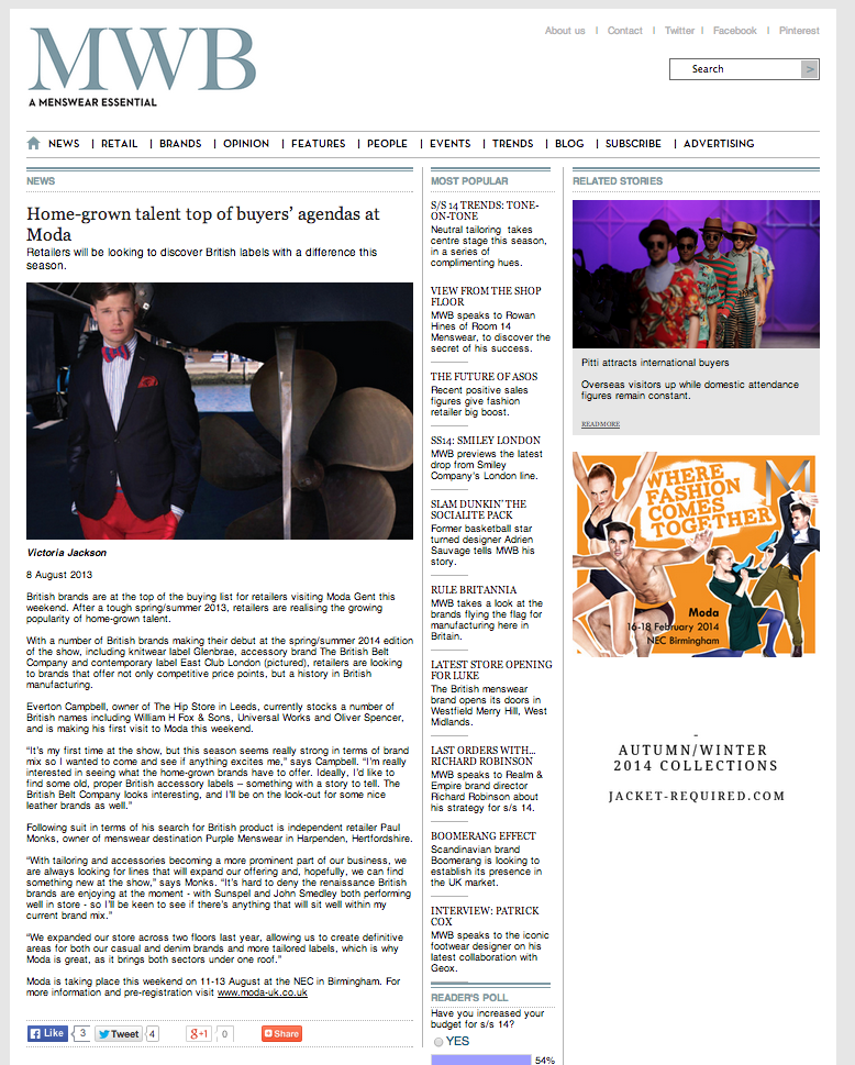 Screen Shot 2014-02-04 at 09.40.30.png