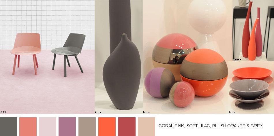 coral-peach-grey-.jpg