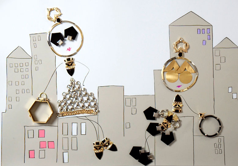 Elisa-Pettigrew_Mechanical-Luxe-collection-for-Topshop-Magazine_3.jpg
