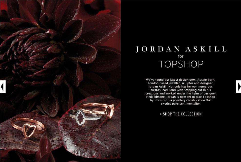 Jordan-Askill-for-Topshop-Elisa-Pettigrew-2.jpg
