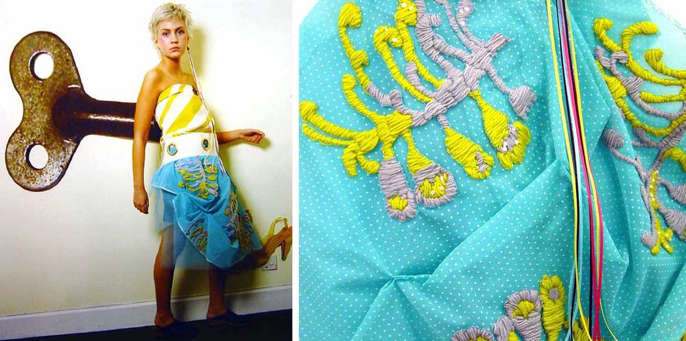 Elisa-Pettigrew-mustard-turquoise.jpg