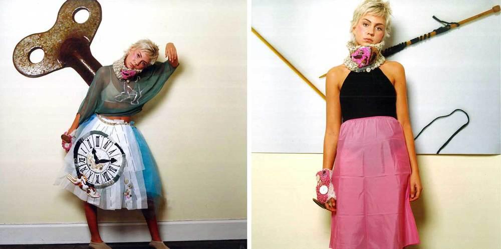 Elisa-Pettigrew-clock-skirt.jpg