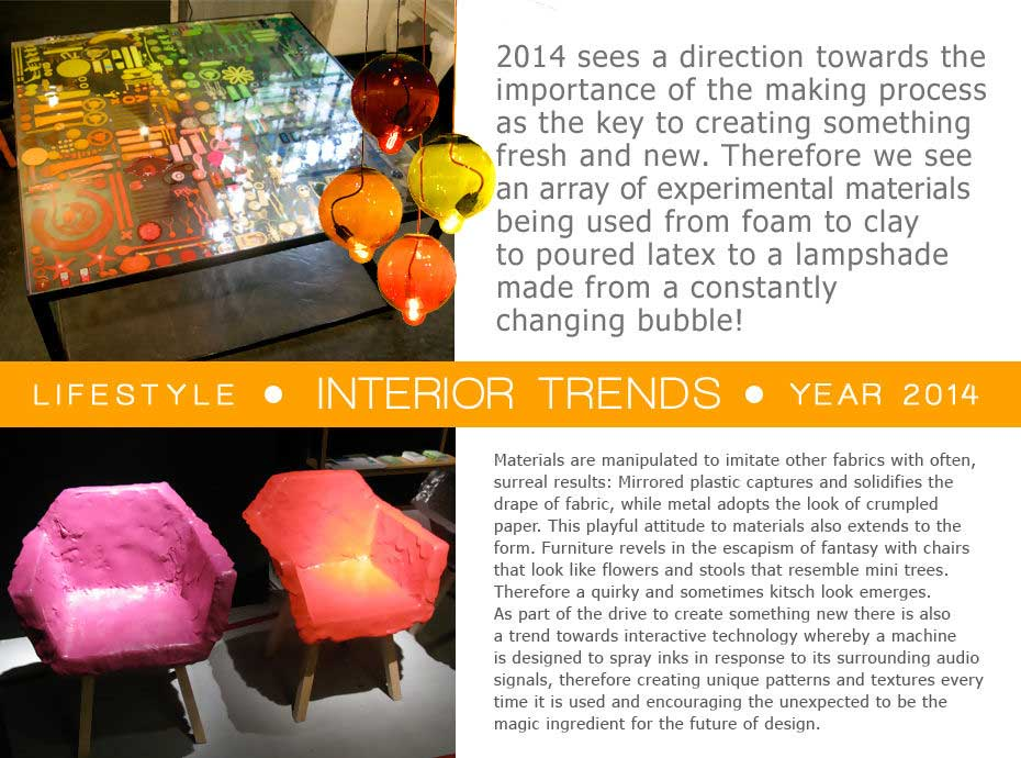 Interior-trends.jpg