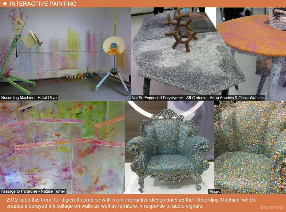 Interactive-painting.jpg