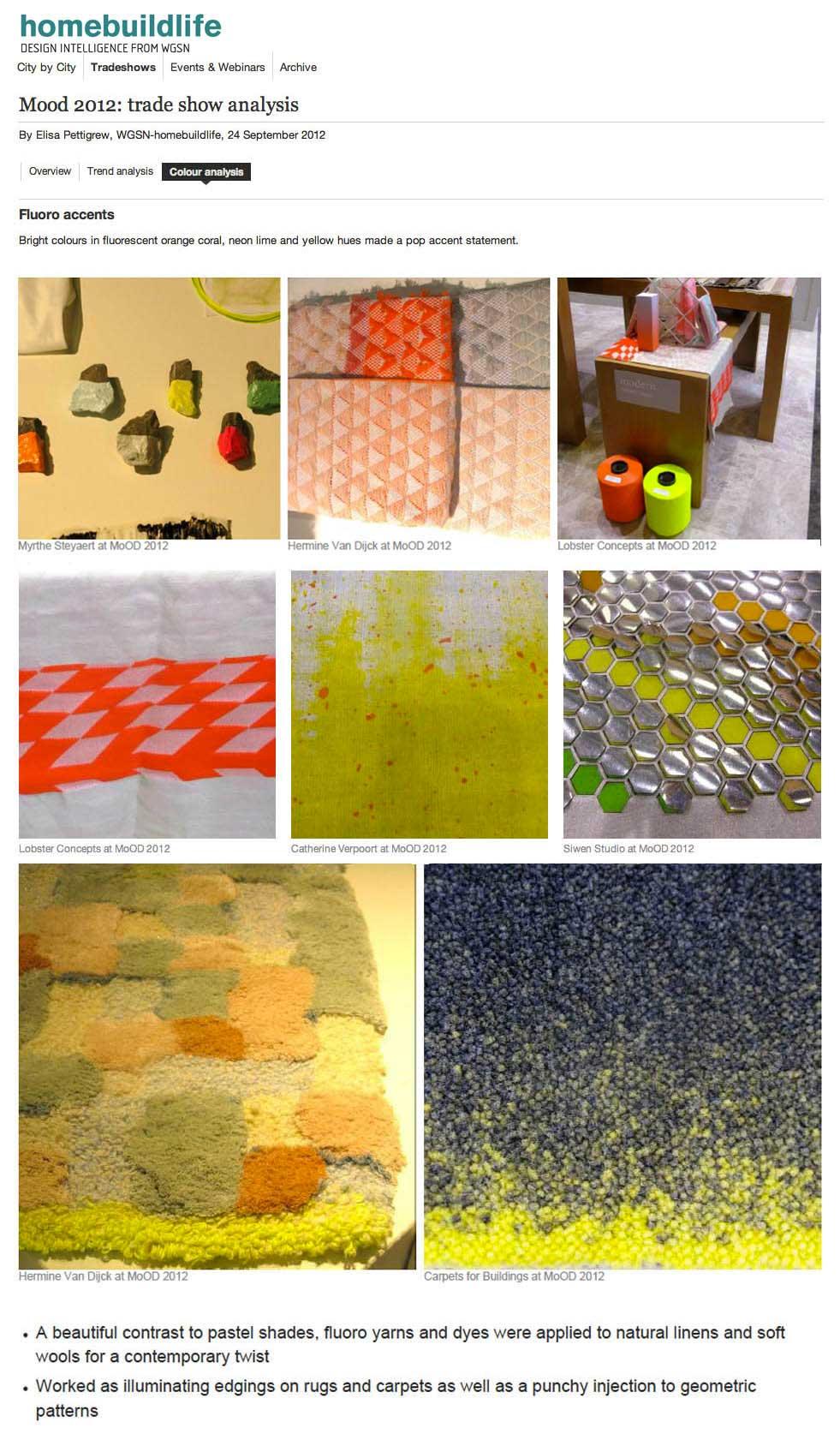 Mood-2012-colour-analysis.jpg