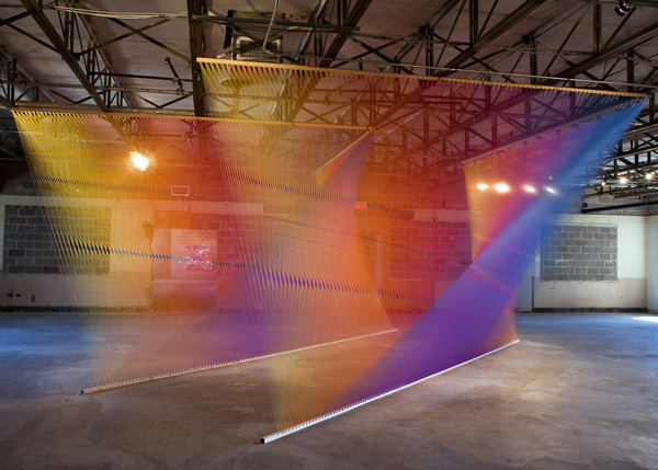 STUDIO PETTIGREW-Plexus no. 4 by Gabriel Dawe photos by kevin todora.jpg